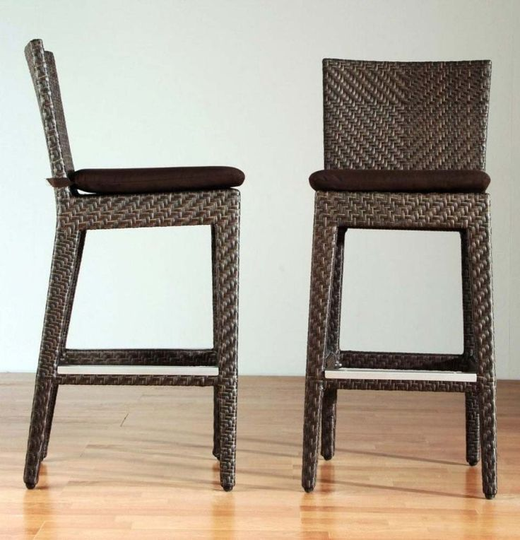 Interior Awesome Wicker Bar Stools For Less from Wicker Bar Stools For Traditional House & Best 25+ Wicker bar stools ideas on Pinterest | Coastal inspired ... islam-shia.org