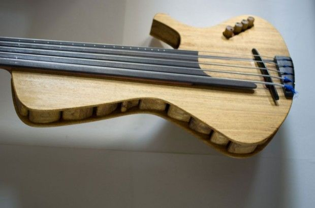 1289 best images about bass guitars on pinterest acoustic bass guitar jazz and victor wooten. Black Bedroom Furniture Sets. Home Design Ideas