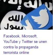 Abogados Asociados Bujanda: ¿Por qué  favorece a Internet depurar a Jalife de ...