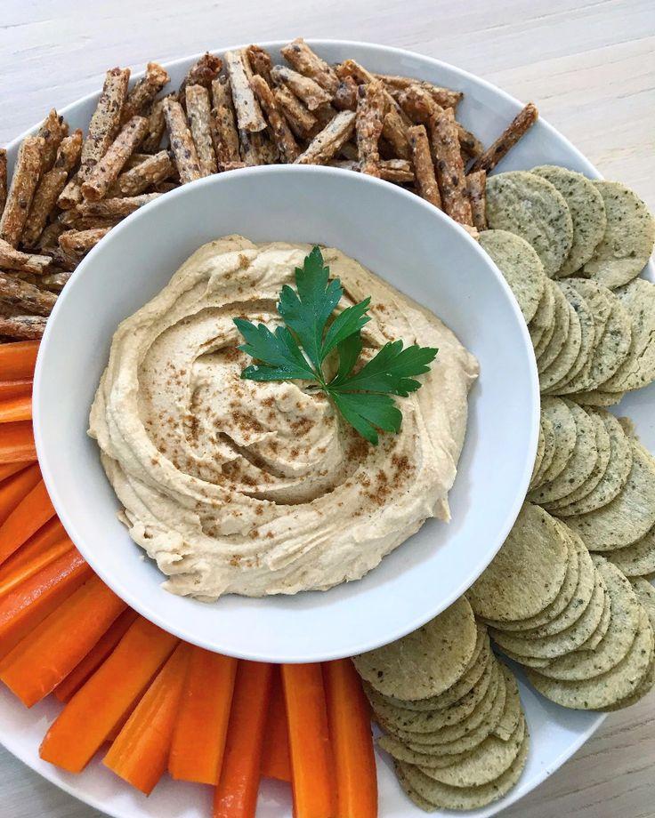Vegan Hummus Recipe  #veganhummus #hummusrecipe #vegan #veganrecipe #veganfood #veganfoodshare #recipeshare #veganblog #sproutmarket #plantbasedcooking