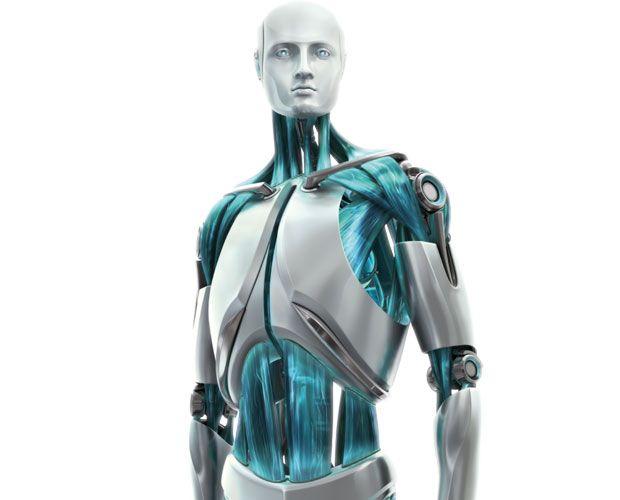 Lumea este intr-o continua schimbare si evolutie, atat pentru oameni, cat si pentru… roboti, ne spun cei de la Massachusetts Institute of Technology.
