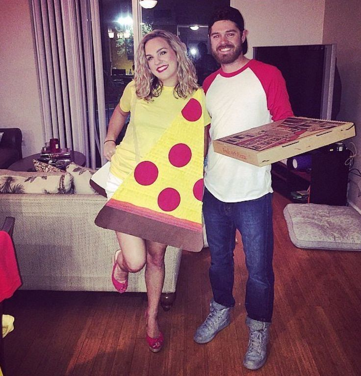 7 best Halloween Costume Ideas images on Pinterest Carnivals - creative couple halloween costume ideas