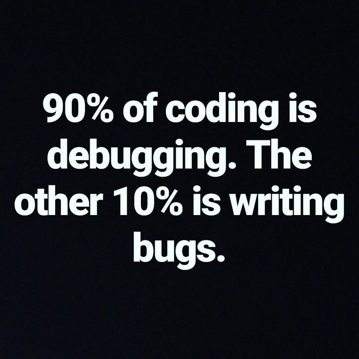 Thug life  #programming #webdeveloper  #developer #java #coding #webdevelopment #webdesign  #webdev #softwaredeveloper #wordpress #mvc #mobiledevelopment #mobiledeveloper  #microsoft #apple #sunmicrosystems #ajax #js #nodejs #windows #linux #opensource #android #python #debugging #bug