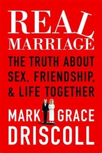 Great book for couples or people who want to be married