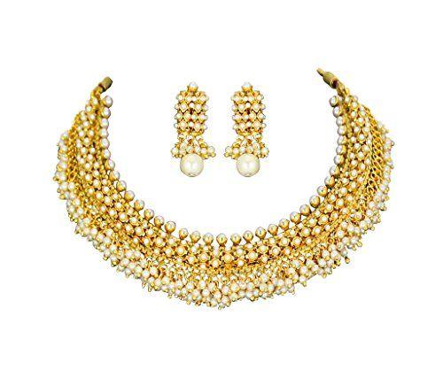 Satyam Jewellery Nx Designer Bollywood Style