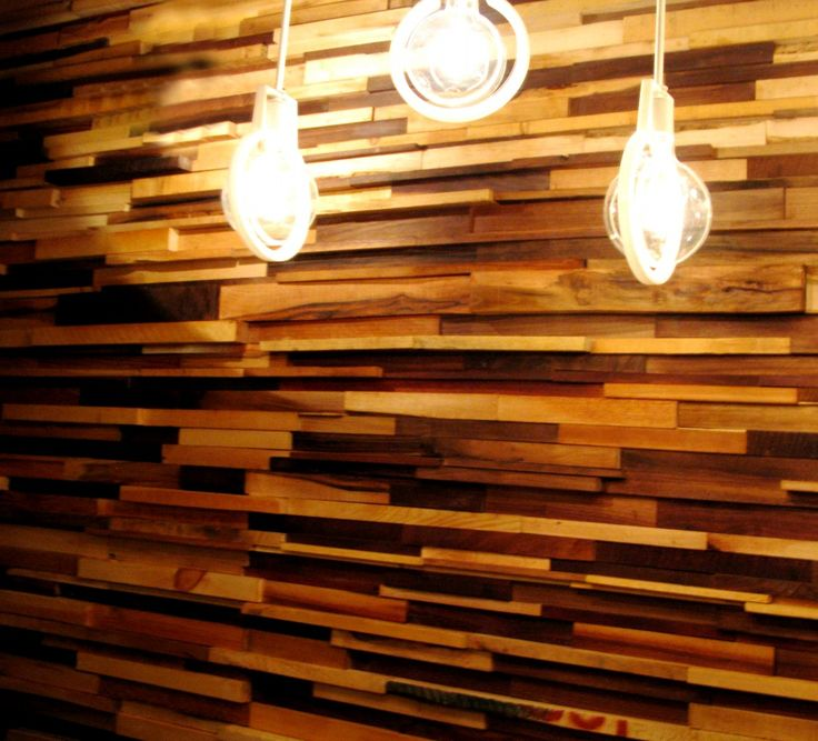 Wood Wall Finish Google Search Design Process