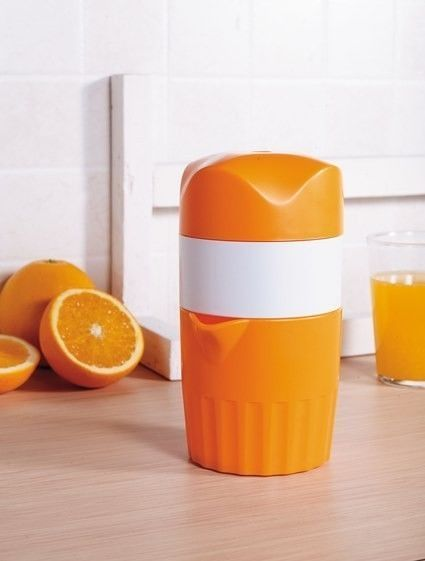 gift treat yourself, this juicer
