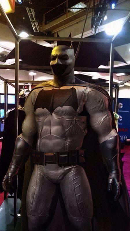 Best Batman Images On Pinterest Batman Vs Superman Dark - Brand new batmobile revealed awesome
