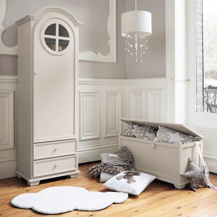 tapis chambre bebe maison du monde avec des id es int ressantes pour la. Black Bedroom Furniture Sets. Home Design Ideas