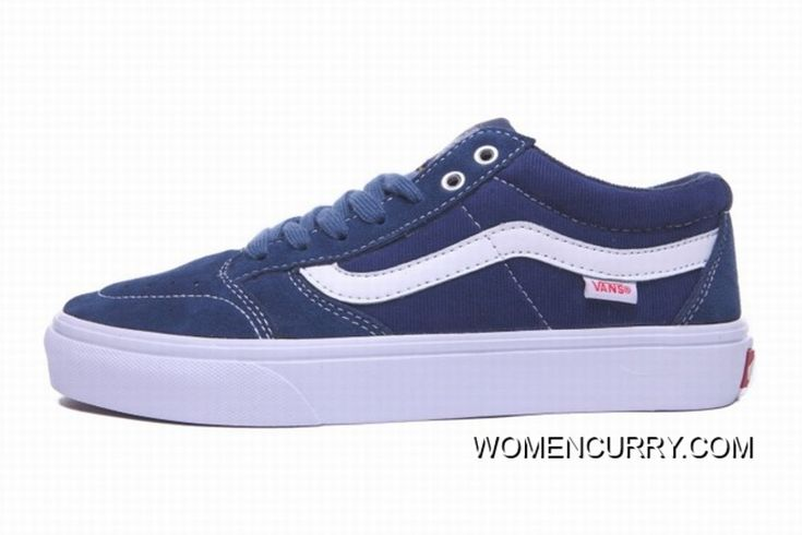 https://www.womencurry.com/vans-tnt-sg-blue-white-womens-shoes-authentic-1476667.html VANS TNT SG BLUE WHITE WOMENS SHOES AUTHENTIC 1476667 Only $111.56 , Free Shipping!