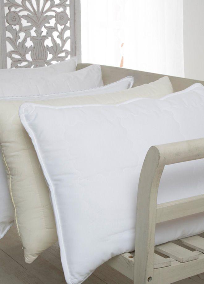 Serenade Mobıl Conforto Bel Destek Yastığı Fiyatı - 307671375445