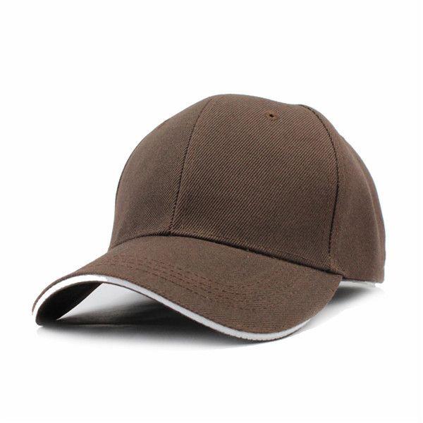 casual Men Baseball Cap hats for men bone baseball snapback skateboard hat gorras casquette caps skull cap chapeu