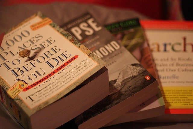 June Reading List: 3 Good Books You Should Read This Month