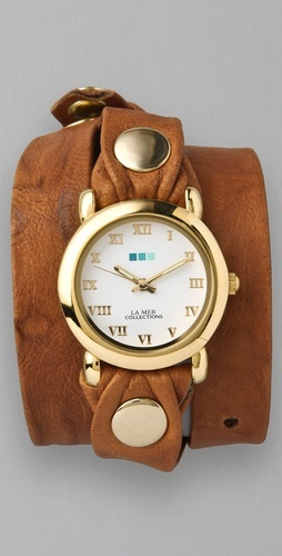 would give my right arm for this watch....and then wear the watch on my left arm.