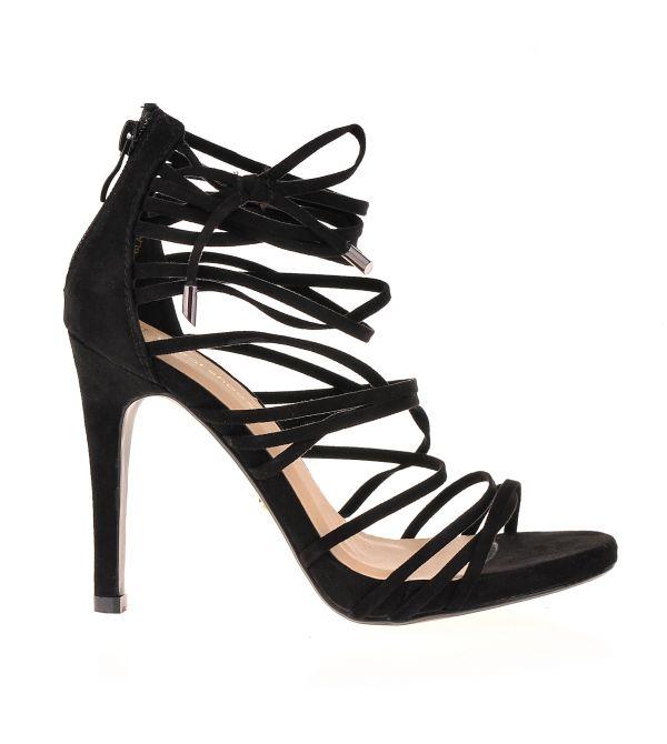 Sklep z obuwiem damskim www.styloweobcasy.pl  zaprasza do zapoznania się z nową kolekcją obuwia