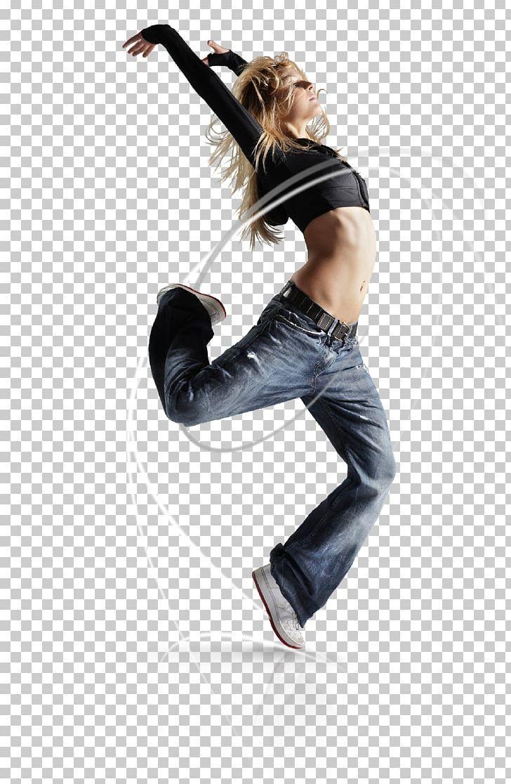 Hip Hop Dance Hip Hop Street Dance Jazz Dance Png Ballet Ballet Dancer Dance Dance Move Dance Party Hip Hop Dance Moves Street Dance Hip Hop Dance