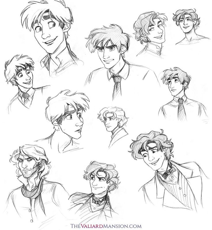 Basic Character Design Tips : Best specific characters images on pinterest
