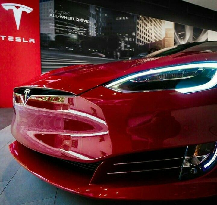 26 Best Images About Tesla Electric Auto On Pinterest: 571 Best Elon Musk & Tesla Images On Pinterest