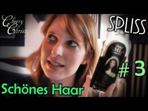 Haaröle gegen Spliss und Haarausfall [Schönes Haar - Folge 3] -  Haaröle: was bringen sie unseren Haaren? Welche sind die besten? Indische Haaröle: → Mustard Oil (Senföl) [0:09] → Dabur Amla Haaröl [1:08] (Es gibt auch Amla Haaröl ohne Parrafine z. B.: http://www.indien-produkte.de/product_info.php/info/p9_Khadi-Amla-Haar–l.html Hier ist der dritte Teil... - #German