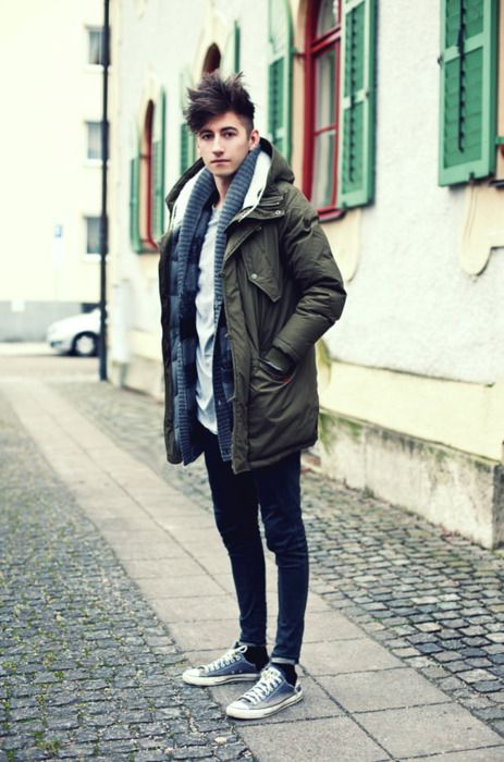 14 Best Images About Things To Wear On Pinterest Men