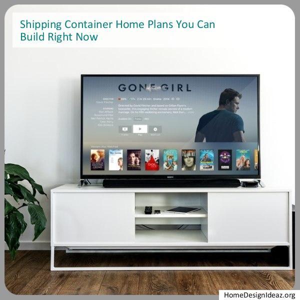 Container Home Design Software Reviews Cnet Container House Design Container House Plans Shipping Container House Plans