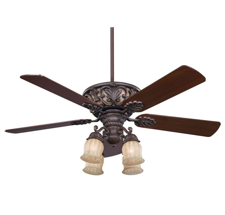 67 best victorian ceiling fans images on pinterest blankets savoy house monarch 52 in indoor ceiling fan ornate leaf and scrollwork accents give the savoy house monarch 52 in indoor ceiling fan a regal look that aloadofball Gallery