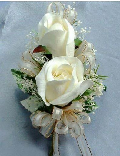 Pin for wedding
