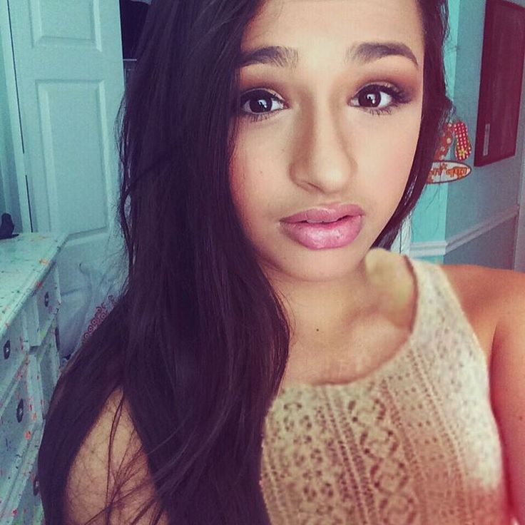 TV Personality JAZZ JENNINGS