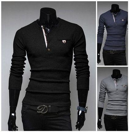 POket Sweater