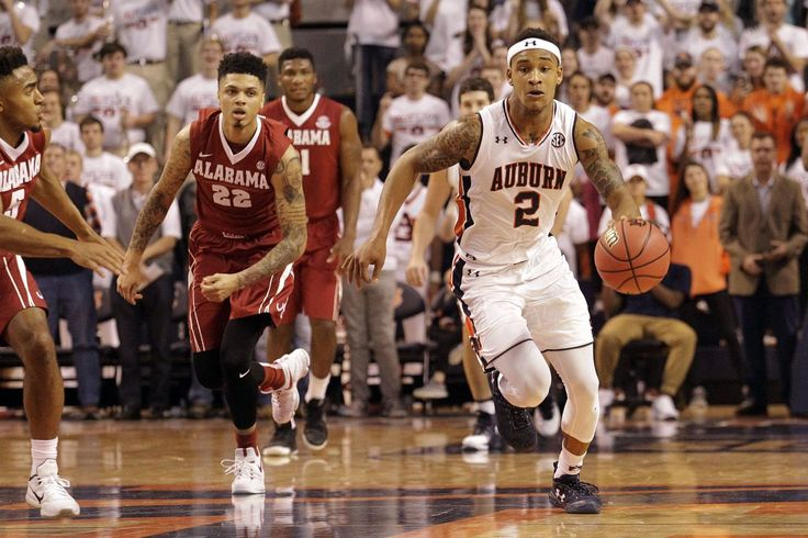 How to Watch Auburn vs South Carolina Live Online Time TV Schedule and More