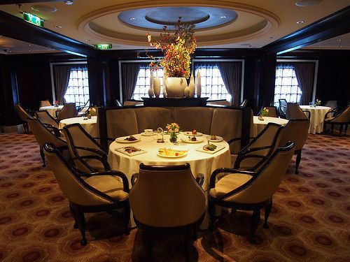 29 best celebrity cruises images on pinterest celebrity for High end cruise ships
