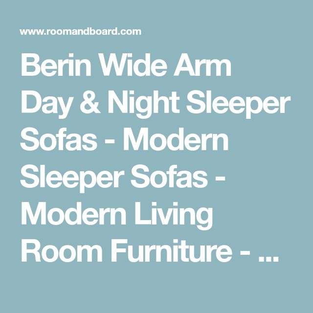 Best 25 Sleeper Sofas Ideas On Pinterest Sleeper Sofa