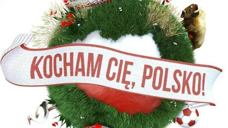 Kocham Cię, Polsko S10E07