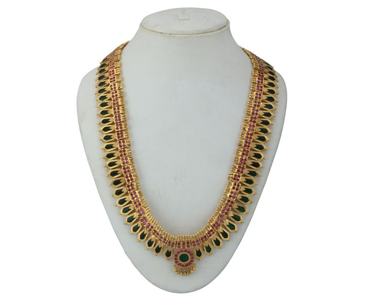 i gram gold jewellery kerala - Google Search