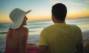 Panama City Beach Hotels | Condos, Resorts and Motels