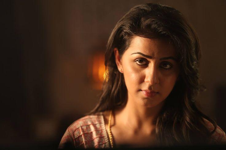 Cute Nikki Galrani tamil actress images  Download,Nikki Galrani Wallpapers Free Download, Nikki Galrani photos download