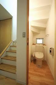 「トイレ 階段下」の画像検索結果