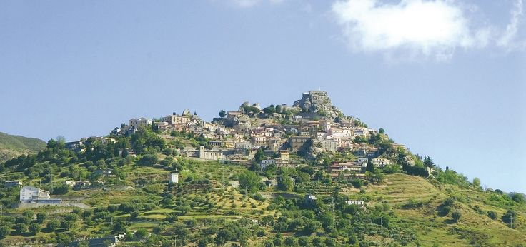 borghipiubelliditalia.it