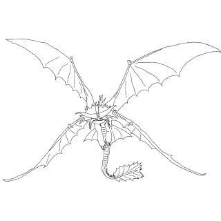 stormcutter coloring pages - photo#8