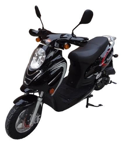 Check out this 2017 Sunright 50cc Aeolus Prescott 50i Gas Moped Scooter listing in Frankfort, IL 60423 on Cycletrader.com. It is a Moped Motorcycle and is for sale at $1000.