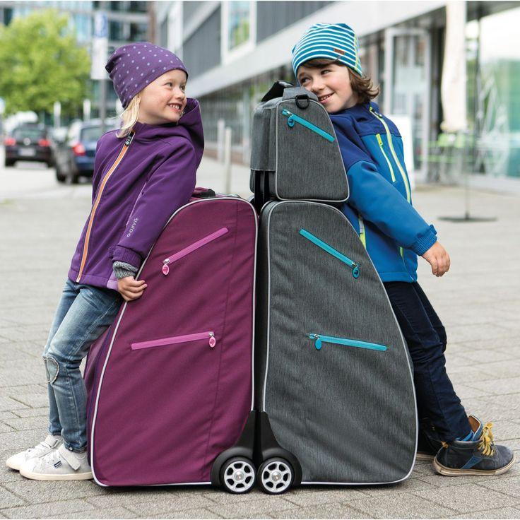 Schrank-Trolley groß online bestellen - JAKO-O