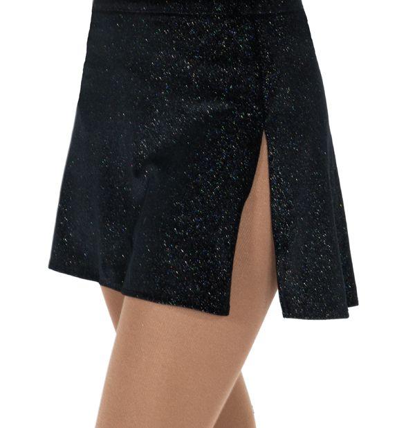 skating skirt -jerrys