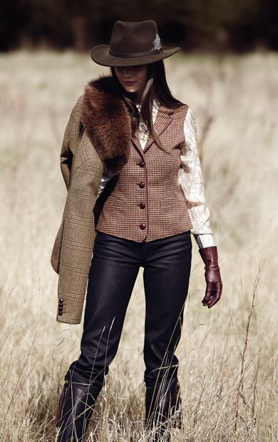 The 25+ best Country western outfits ideas on Pinterest ...