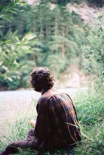 Harry's new twitter icon. Honestly my Fav photo ever