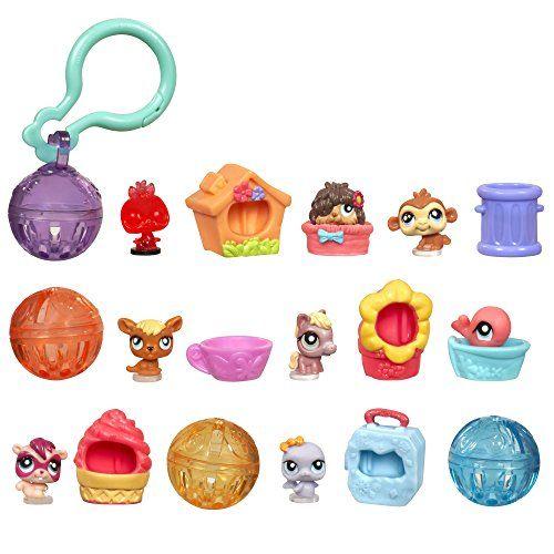 Littlest Pet Shop Teensies Intro Pack, Series 2 Littlest Pet Shop http://www.amazon.com/dp/B006O40MYA/ref=cm_sw_r_pi_dp_U7fHvb1R2FNQK