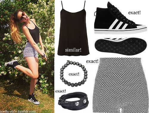 Best 25 Zoella Style Ideas On Pinterest Zoella Outfits Outfits With Tights And Zoella Shop