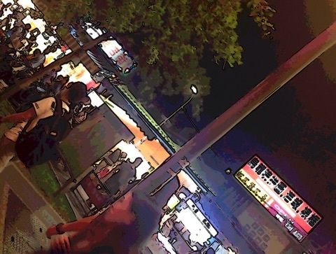 台北~香港! 高木紗友希 の画像|Juice=Juiceオフィシャルブログ Powered by Ameba