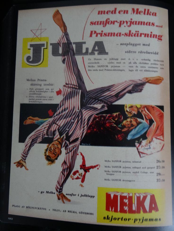 Serietidningar Göteborg