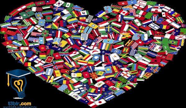 موضوع تعبير عن حب الوطن بالعناصر والمقدمة والخاتمة قصير و موضوع تعبير عن الوطن قصير بالعناصر يمكننا أن نقوم بتعريف المواطنة على أنه ذلك التفاعل Sprinkles Candy