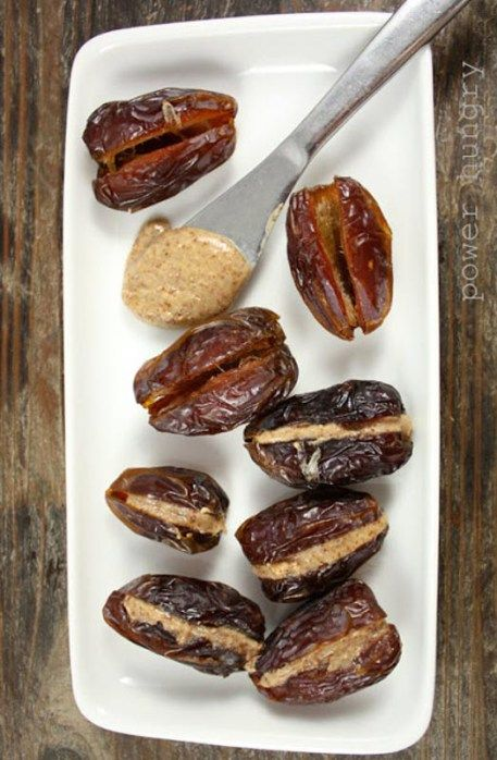 Clean Snacks for a quick on-the-go lifestyle. These yummy, easy healthy snacks fall under paleo, vegan, whole 30, vegetarian, and gluten free categories.